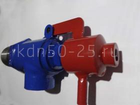 kdn50-25_ru-04