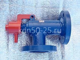 КДН 50-25 01